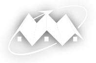 T & M Home Services Logo